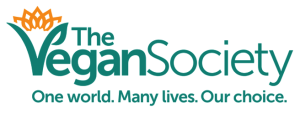 The Vegan Society | One world. Many lives. Our Choice