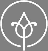 YFANTIA TERRA | Logo icon cropped